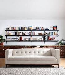 Gus Modern Atwood Sectional Sofa by 66 Best Globewest Gus Modern Images On Pinterest 3 Seater