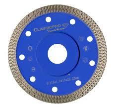 Plasplugs Diamond Wheel Wet Tile Saw by Tile Cutting Wheel Ebay