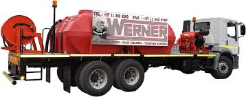 Werner Pumps - Med Heavy Trucks For Sale Concrete Trinidad Pumps Mixers Mack 1984 Intertional 2554 Single Axle Tanker Truck For Sale By Buffalo Biodiesel Inc Grease Yellow Waste Used Brush Trucks Quick Attack Mini Pumpers Sale 2016 Dodge 5500 New Septic Anytime Vac Concrete Pump Custom Putzmeister Concrete Pumps Pump Sales Home 2003 Dm690 Mixer For Auction Or Sany 40 M With Daf Truck Year 2010 Ready