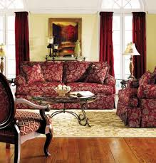 amazing havertys furniture contemporary living room other in