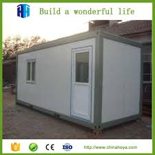 100 Container Homes For Sale China Prefab Steel Frame Container Houses Flat Pack Homes