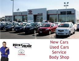 West Herr Chevrolet 3 Locations Hamburg NY, Orchard Park NY And ...
