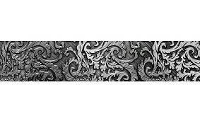 küchenrückwand folie klebefolie spritzschutz dekofolie für ikea küche deko neu ebay