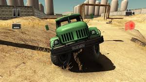 Truck Driver Crazy Road 2 (2016) скачать через торрент бесплатно Crazy Truck Driver Skinpack Games A Crazy Truck Driver In Old Cab Over Semi Florida Sony Incredible Dumb Stuck Offroad Insane Bad Semi Road 2 Android In Tap Insane Amazing Driving Skills On Narrow San Francisco Concrete Youtube Relationships The Dating A Alltruckjobscom 3 Tips Every Cdl Should Know Real Detroit Weekly Crazy Road 12011 Apk Download Simulation His Drivers Wife Hat Im Trucker Cap Gameplay Hd Video
