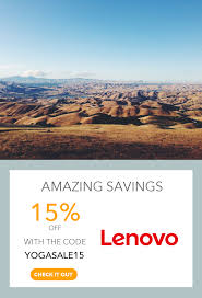 Get 15% Off Any Yoga 910 + 710 Laptops Using Coupon Code ... Money Saver Extra 20 Already Ruced Price At Saks Off Saint Laurent Bag Fifth Arisia 20 January 17 Off 15 Off 5th Coupon Verified 27 Mins Ago Taco Bell Discounts Students Promotion Code For Bookitzone Paige Denim Promo Ashley Stewart Free Shipping Coupons Katie Leamon Coupon Best Apps Food Intolerances Avenue Purses On Sale Scale Phillyko Korean Community In Pa Nj De Women Handbags Ave Store St Louis Zoo Safari Pass 40 Codes Credit Card Electronics Less