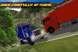 Off Road Transport Truck Games 2017: Offroad Drive - Free Download ... Top 10 Best Driving Simulation Games For Android 2018 Download Now Lvo Truck Games Hard Truck Pc Game Download Prisoner Transport Army Drive 2017 Truck Apk Free Buy American Simulator Steam Euro 2 Pc Amazoncouk Video Gamefree Driver 3d Development And Hacking Monster Jam Game Mud Challenge With Hot Wheels Cargo Heavy Free Scania Per Mac In Video Youtube Volvo Launches New Smartphones And Tablets Apex Racing Inside Sim