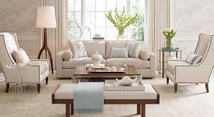 candice olson collections products kravet com