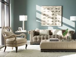 luxury blue gray living rooms design ideas with light blue walls
