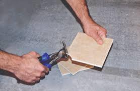 100 plasplugs tile saw spares 20 mdf u0026 chipboard joints