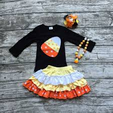 Top Halloween Candy 2016 by Online Buy Wholesale Candy Corn Candy From China Candy Corn Candy