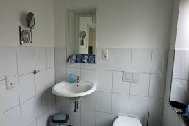 ct apartments in kerken nordrhein westfalen