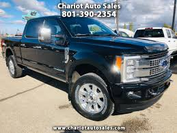 Used Cars For Sale Clearfield UT 84015 Chariot Auto Sales 2005 Ford E350 Sd Bucket Boom Truck For Sale 11050 Heiman Fire Trucks High Quality Apparatus And Personalized Service Used 2014 Ford F250 For Sale In Coinsville Ok 74021 Kents 4wd 1 Ton Pickup For Truck N Trailer Magazine Xl Sale Sparrow Bush New York Price Us 5500 Cars Lebanon Tn 231 Car Sales Fort Lupton Co 80621 Country Auto Plaistow Nh Leavitt And Freightliner Cc12264 Coronado Redding Ca By Commercial Vans South Amboy Vitale Motors Davis Certified Master Dealer In Richmond Va 164 Greenlight Series 3 2017 Intertional Workstar