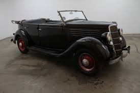 1935 Ford Phaeton | Beverly Hills Car Club 1935 Ford Pickup Pick Up Truck Shawnigan Lake Show Shine 2012 Youtube For Sale 1936 Dump Red 221 Flathead V8 4 Speed Recent Cab And Front Clip The Hamb Classic Model 48 For 2049 Dyler Hamilton Auto Sales Rm Sothebys 12ton Sports Classics Ford Saleml Ozdereinfo Sale Near Cadillac Michigan 49601 Cedar Springs Mi By Owner Car