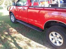Side Steps   Junk Mail Steelcraft 3 Round Tube Steps Stainless Steel Or Black Powder Coat Buy Gm Accsories 22889279 Truck Cab Side In With Step Carr Ld Free Shipping And Price Match Guarantee Quality Amp Research Powerstep Running Boards 2017 Ford Raptor Add Lite Side Raptorpartscom Buyers Retractable 1step Cfiguration Model Rs1 Chrome 500 Sets Stock Httpwww Ici Magnum Rt Coated Extended Crew Carr Hoop Ii Installation Itructions The Best Rock Slider