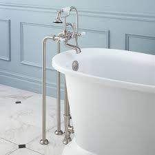 Bathtub Pop Up Stopper Stuck by 100 Bathtub Drain Stopper Stuck Closed 100 Bathtub Drain