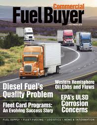 Commercial Fuel Buyer Fall 2016 By Fuels Market News - Issuu Owner Operator Information Bisson Transportation Bp Supercharge Fuel Card Plus Our Cards Welcome To Flatbed Lease Purchase Special Owner Operators Need Youtube Freight Bill Factoring Funding Group Uber Plus A New Level Of Opportunity For Our Carriers Dkv Euro Service Gmbh Co Kg Fleet One Competitors Revenue And Employees Owler Company Profile How Become Hot Shot Truck Driver Ez Commercial Fuel Buyer Fall 2016 By Fuels Market News Issuu Card Program Drivers Trucking Companies Diesel Direct Discount The Fuelcard People
