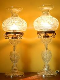 Antique Lamps Ebay Australia by 2663 Best Vintage Lighting Images On Pinterest Vintage Lamps
