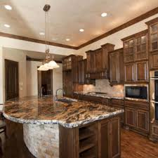 Kitchen Design Using Movable Kitchen Island Beautiful Patio