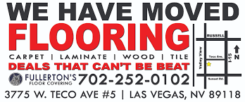 fullerton s floor covering las vegas flooring wholesale carpet