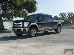 100 2014 Ford Diesel Trucks Hashtag F250kingranch Na Twitteru