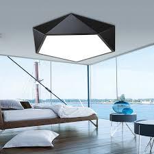 moderne deckenleuchte wohnzimmer moderne deckenleuchte led