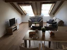 100 Attic Apartments Penthouse Apartment In La Solana In Potes