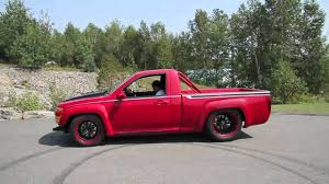 Unloading MBRP's Colorado Speed - YouTube 2008 Chevy Silverado 22 Inch Rims Truckin Magazine Ford Truck Crashes Into Chevrolet Corvette Driver Survives 2017 Grand Sport Vs Porsche 911 Carrera S 2019 1500 Spy Shots Avalanche Wikipedia Ck Questions Can I Switch My 1996 K1500 305 This Supercharged Sema Concept Is A Modern Muscle Truck The Crate Motor Guide For 1973 To 2013 Gmcchevy Trucks Filegm Ls3 Enginejpg Wikimedia Commons Used 1957 Pick Up 57l Ls1 Engine Automatic Ac Watch Z06 Vs S10 13 Best Engines Ever Cvetteforum
