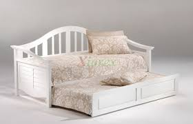 Value City Metal Headboards by Daybeds Main Hudson Daybed Bedroom Furniture S Bay Lana