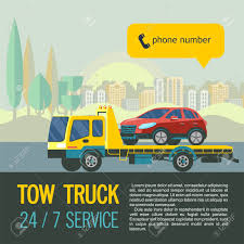 Tow Truck For Transportation Faulty Cars. Vector Illustration ... Towing Companies Offer So Much More Than Just Tow Truck Services By Ford F550 Tow Truck Sn 1fdxf46f3xea42221 Number Gta 5 Famous 2018 Receipt Template Professional Invoice New Rates And Specials From Oklahoma Car Service And Vector Icon Set Stickers Stock Freeway Patrol Expands Of Clean Air Vehicles In San Call Naperville Classic For A Light Medium Or Heavy Duty Buy Catalogue Nor The World Towing Ideas Customs Tarif Number Buzz Blog Physics Life Hack 3 Getting Your Ride Out