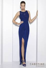 353 best glamorous dresses images on pinterest gowns costumes