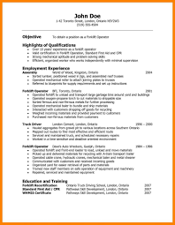 Cover Letter Experienced Warehouse Worker Jobs No Experience Entry ...