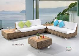 Zing Patio Furniture Fort Myers by Restrapping Patio Furniture Naples Fl 100 Images Js Custom