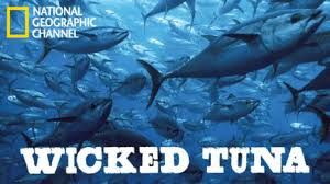 Wicked Tuna Outer Banks Boat Sinks by Wicked Tuna U0027 U2013 Fisherynation Com