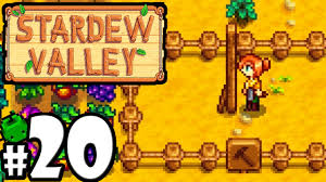 Stardew Valley Gameplay Walkthrough PART 20 - Barn Building ... Steam Community Guide Walkthrough Just Casually Gaming Delicious Emilys Holiday Season Cat Shmat Level 15 Youtube 25 Unique Moon Easter Egg Ideas On Pinterest Easter Recipes Cheese Inspector 13 Blow It Up Gameplay Bacon Escape For Level 17 Ios Gameplay Family Barn Free Farm Game Online Infected The Twin Vaccine Chapter 1 Friday 220815 Quest And Geometry Dash Deadly Premition Page 4 Osceola Yummy More