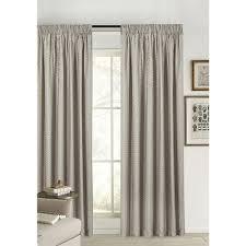 Marburn Curtains Audubon Nj by Linen Ready Made Curtains Nz Curtain Menzilperde Net