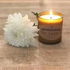 $4 Off - Eastcreek Candle Co Coupons, Promo & Discount Codes ... Summer Collection Is Here Shop Drses At An Additional 10 Shopify Ecommerce Ramblings Shopcreatify Tobi Promo Code 50 Off Steakhouse In Brooklyn New York Shopee Lets All Welcome 2019 Festively By Claiming Your All The Fashion Retailers That Offer Discounts To Firsttime Affordable Amanda Grey Romper From Lulus Earrings Off Svg Craze Coupons Discount Codes Toby Voucher Fox News Shop Wagama Deliveroo Central Dba Coupon Buy Naruto Cosplay Mask Accsories Laplink Pcmover 30 Discount Coupon 100 Working
