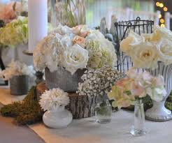 Large Size Of Jolly Rustic Wedding Arbor Decorations Burlap Ideas In