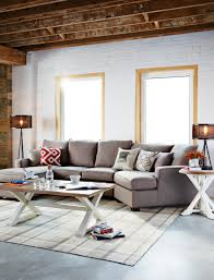 Raymour And Flanigan Keira Dining Room Set by Katisha Sectional Google Search New Home Wish List Pinterest