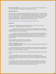 12 Operations Associate Job Description   Proposal Resume 12 Operations Associate Job Description Proposal Resume Examples And Samples Free Logistics Manager Template Mplates 2019 Download Executive Services Professional Food Templates To Showcase Example Vice President For An Candidate Retail How Draft A Sample Restaurant Fresh Educational Director Of 13 Transportation