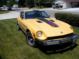 Datsun 280Z For Sale Boise: Craigslist Classified Ads - Nissan S30 Cash For Cars Idaho Falls Id Sell Your Junk Car The Clunker 407 Best Ford Trucks Images On Pinterest Trucks 4x4 2015 Gmc Dually For Sale Cheap Dually And Others Chevrolet El Camino Classics Autotrader Farmers Jawdropping 80car Collection Of Heading Caldwell Junker 14995 This 1972 Intertional Travelall Might Go All Way Craigslist Topeka Ks Used By Owner Options Popular In Columbus Ohio Image 2018 Coloraceituna Images Dallas