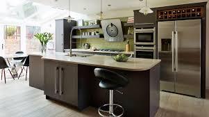 Murano ST Cocinas Xey Xey kitchens