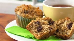 Bisquick Pumpkin Chocolate Chip Muffins by Chocolate Chip Muffin Mix Recipes Bettycrocker Com