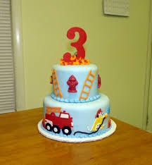 Firetruck Birthday Cake On Cake Central | Hudson | Pinterest ... Fire Truck Birthday Party Mommyapolis Amazoncom Lunch Plates 8ct Toys Games Firetruck Cake On Central Hudson Pinterest Firetruck Cupcake Toppers By That Chick Firefighter A Vintage Anders Ruff Custom Designs Llc Ideas B24 Youtube Favor Matchbook Made Out Of Card Stock With Pretzel Sticks Diy Monster Jam Truck Birthday Photo 4 15 Catch My Fireman Tags Stay At Homeista A Station