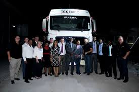 MAN Trucks - Africa's First Modular Workshop Zambia Man Trucks Africas First Modular Workshop Zambia Node3 Ecu Repair Alliance Electronics Germanys Premier Truck Manufacturer Se Ready To Enter Pakistan Brummis Zum Geld Verdien Pinterest Pictures Logo Hd Wallpapers Tgx Tuning Show Galleries Hartwigs Go Archives Commercial Vehicle Dealer Students At Careers Welcome Daf Nv Cporate And Bus Stops All Ooing Projects In India Used For Sale