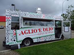 Aglio E Olio Food Truck – Calgary – Elsie Hui The Images Collection Of Get Your Business Noticed Next Food Truck Diy Food Truck With Cboard How To Make Youtube Start A Business Set Up Sbs News Vending Outside Home Improvement Stores Like Depot Fssai License For Online Registration Enterslice Want To Own A We Tell You Cravedfw Chef Ed Hardy Tells You How Get Started In The Mobile Eats Game Custom Trucks Are Built High Quality And Craftsmanship How To Open Successful Food Truck Aglio E Olio Calgary Elsie Hui Providence Ri