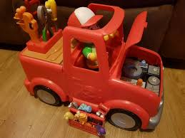 SOLD***Talking Handy Manny With Transforming Truck Workshop | In ... Amazoncom Handy Manny Volume 3 Amazon Digital Services Llc Coloring Pages For Kids Printable Free Coloing Big Red Truck With In Gilmerton Edinburgh Baby Fisherprice Mannys Tuneup And Go Toys Paw Patrol Giant Vehicle Ultimate Fire Truck Marshall Sounds Lights Fire Rescue 4x4 Matchbox Cars Wiki Fandom Powered By Wikia Fisher 2 1 Transforming Ebay Toy Box Disney Handy Manny Port Talbot Neath Gumtree Is This Bob The Builder For Spanish Kids Erik