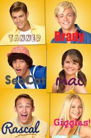 Halloween 2 2009 Cast And Crew by Best 25 Teen Beach 2 Ideas On Pinterest Teen Beach 2 Movie