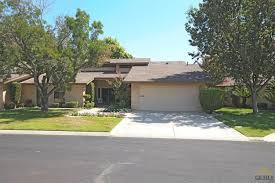 El Patio Bakersfield California by 2300 El Portal Dr 54 For Sale Bakersfield Ca Trulia