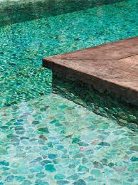 Npt Pool Tile Arctic by 45 Best Pool Tiles Images On Pinterest Pool Tiles Swimming