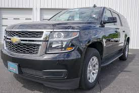 Used Vehicles For Sale In Lawrenceburg, TN